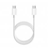 Кабель Mi USB Type-C to Type-C Cable
